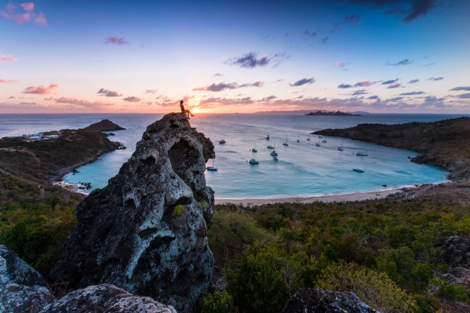5 Iconic Beaches In St Barts  St Barths-6010